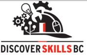 discover_skills