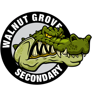 Walnut Grove Secondary